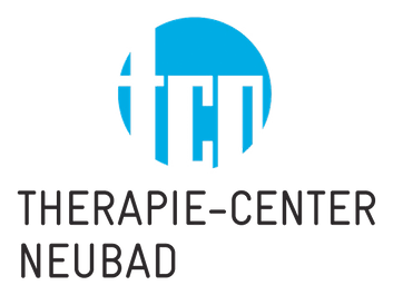 Therapie Center Neubad
